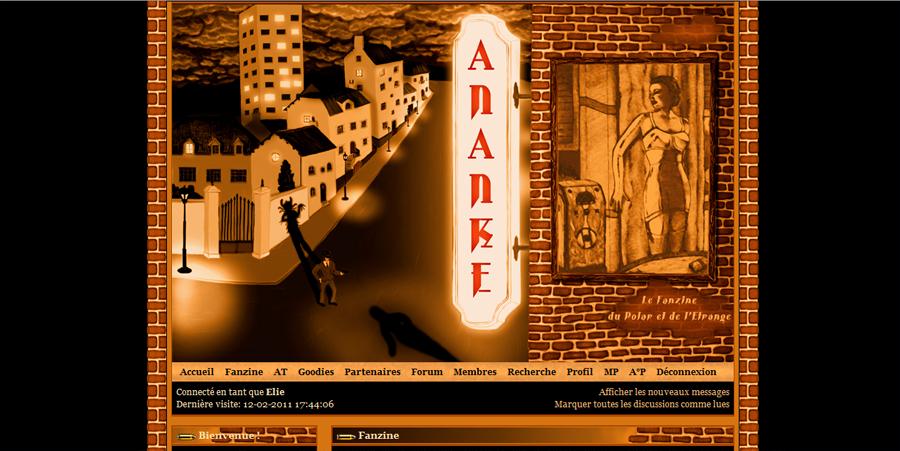 site-ananke
