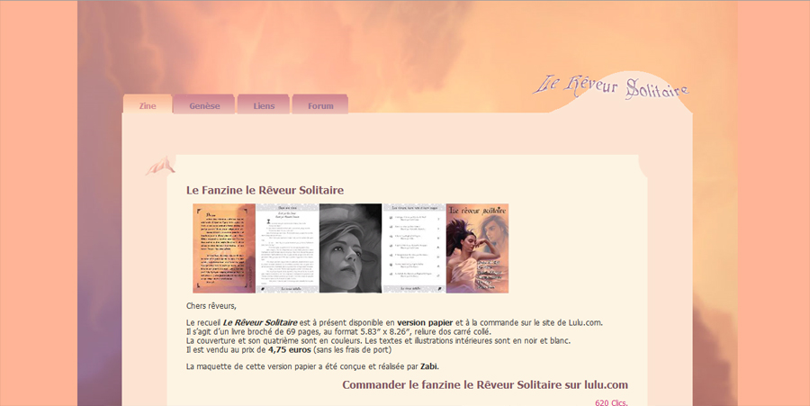 site-reveur