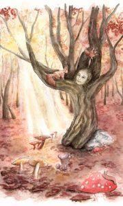 sophie arbre pf 180x300 - La fille-arbre
