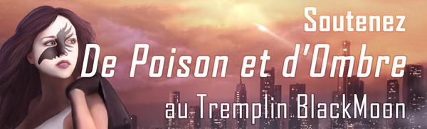 tremplin_black_moon_de_poison_et_d_ombre_elie_darco