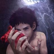 voleur de coeur 190x190 - Le voleur de cœur